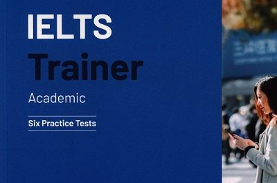 IELTS-Trainer-2-Academic-and-General-PDF-Books