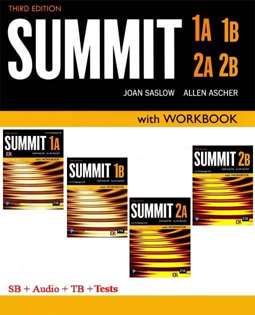 Summit-3rd-New