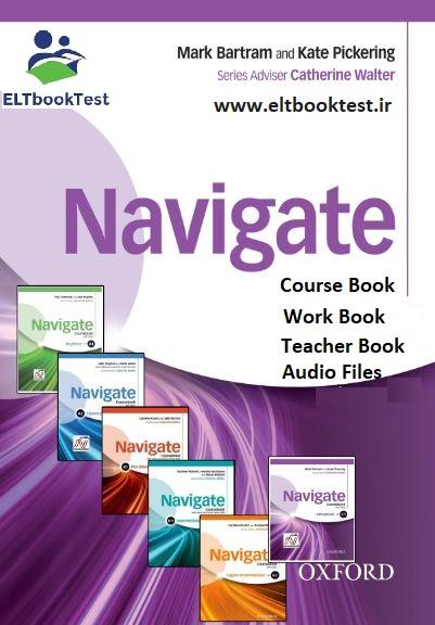 navigate books free download