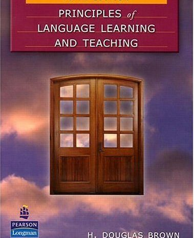 Principles of Language Learning and Teaching Fifth Edition Download