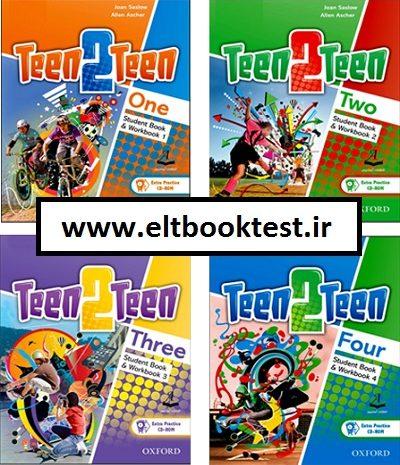 Teen2Teen Books Free Download
