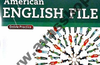 American-5-sample-tests