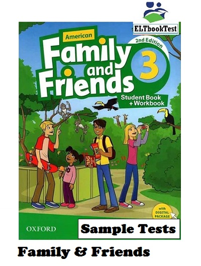 American-Family-and-Friends-2nd-