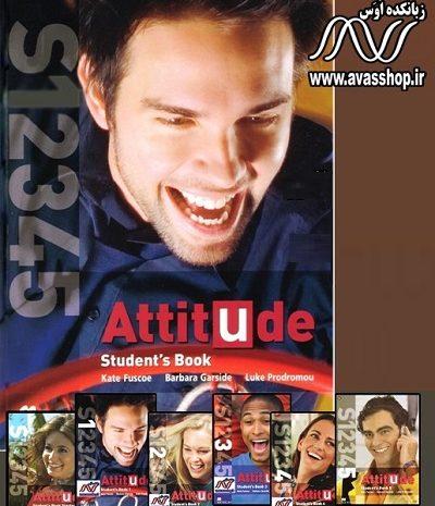 Attitude Books Free Download