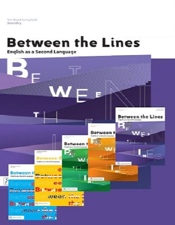 Between the Line Second Edition Free Download