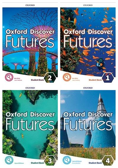 Oxford-Discover-Futures