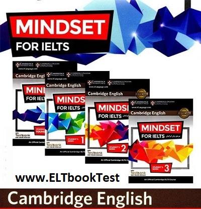 Mindset for IELTS Presentation Plus Download